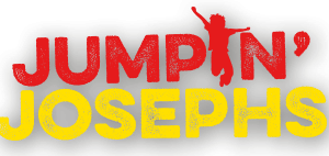 Jumpin Josephs Trampoline Park Bromborough