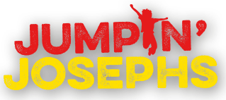 Jumpin Josephs Trampoline Park, Wirral and North West